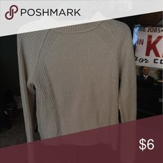 NWT SWEATER NWT SWEATER Sweaters Cowl & Turtlenecks