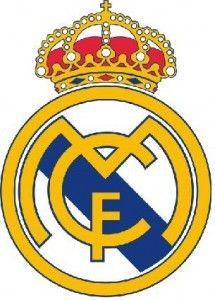 Real Madrid La Decima photos | real madrid a por la decima