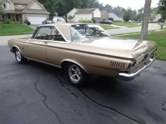 Plymouth Satellite 1965 383 Comando, 727 Torque Flight with Sure Grip My Dream Car, Dream Cars, Plymouth Satellite, Dodge Muscle Cars, New Trucks, Classic Cars Online, Mopar, Cars For Sale, Antique Cars