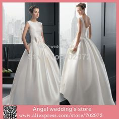 Cheap dress for maid of honor, Buy Quality dress skate directly from China dresses for plus size woman Suppliers:  Welcome to our AngelWedding's Store                   Size / Measurement      How to measure      Please fi