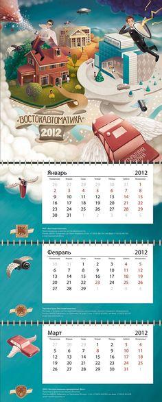 необычные квартальные календари - Поиск в Google Calendar Layout, Kids Calendar, Calendar Design, 2021 Calendar, Monthly Planner Printable, Printable Calendar Template, Colors And Emotions, Desk Calendars, Photoshop