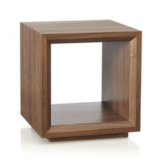1000 Images About Studio Furniture On Pinterest Ikea Oak Coffee Table And Ikea Ps