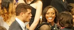 """Cody Rhodes, who was recently granted his release from WWE, posted the following cryptic message regarding his wife on Twitter: Lot of folks say """"ride or die"""" these days...well @RealEdenWWE is just thatin the next 24hrs, most people will realize…"""