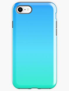 Cheap Iphone 6 Cases, Iphone Case Covers, Diy Phone Case, Cool Phone Cases, Iphone Wallet, Iphone 11, Ipod Touch Cases, Cheap Iphones, Cute Cases