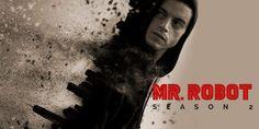 Mr. Robot Saison 2 – Episode 7