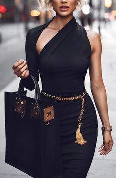 fashforfashion -♛ FASHION and STYLE INSPIRATIONS♛ - best outfit ideas: classy