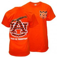 2fb7d3f3de6 Supports the Auburn Raptor Center which cares for our eagle! Auburn Game