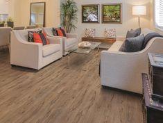 15 Best Floor Waterproof Flooring Images Vinyl Tiles Luxury