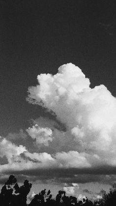#landscape #photo #photography #clouds #edit Clouds, Photo And Video, Landscape, Videos, Photography, Outdoor, Instagram, Outdoors, Photograph