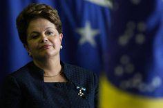 Dilma anuncia investimento de R$2,5 bi em duplicação de rodovia em MG - Notícias - R7 Brasil