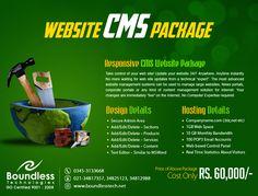 Award-winning Web development & Web design company, Boundless Technologies offers state-of-the-art, SEO friendly & mobile responsive website designing services Web Design Services, Web Design Company, Web Design Packages, Mobile Responsive, Web Application, Web Development, The Help, Packaging, Website