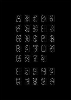 OVALO Free Font on Behance