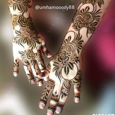 1073 Best Khaleeji Henna Designs Images In 2019 Henna Art Henna