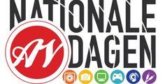 AudioVideo2Day   Evenement   Nationale AV dagen 06 04 2013