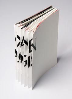 Need professional leaflet/brochure design? Contact Original Nutter Design now. http://originalnutterdesign.co.uk