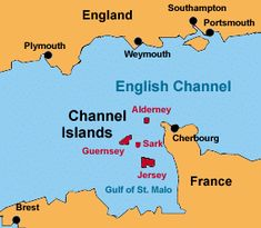 Jersey Channel Islands   JT's Gigabit Jersey project claims to be the most ubiquitous and ...