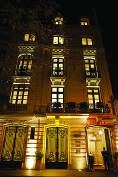 Algodon Mansion in Argentina  #Argentina #YLP100BestOf #wanderlust