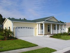 1000 images about modular homes on pinterest modular homes clayton homes and puyallup wa