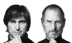 Steve Jobs - A Life worth learning from!