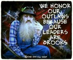seems to be true. Southern Heritage, Southern Pride, Funny True Quotes, Funny Memes, Sarcastic Quotes, Attitude Quotes, Life Quotes, Redneck Quotes, Great Quotes