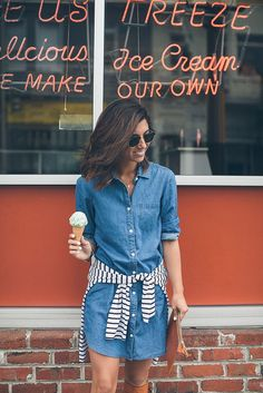 Sunday´s Inspiration | BeSugarandSpice - Fashion Blog