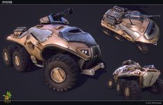 MWO Vehicles, Artem Polyakov on ArtStation at https://www.artstation.com/artwork/mwo-vehicles-c53c70e0-7f00-41fc-9f2d-60c94bc187a5