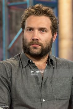 actor-jai-courtney-attends-the-aol-build-speaker-series-to-discuss-be-picture-id519842218 (684×1024)