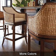 67 best british colonial bar stools images on pinterest bar stools