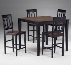 Walmart Dining Room Chairs