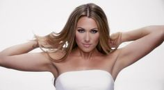 Colbie Caillat is sick of the way women are being treated in society.