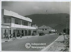 Fish Hoek, Cape Town Beach Buggy, Historical Pictures, African History, Homeland, Cape Town, Old Photos, South Africa, Birth, Cities