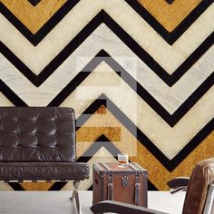 Products - Wallpaper - Genre:Wallpower / digitally printed images