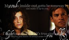 Tiva/Caskett images Tony and Ziva. HD wallpaper and background ...