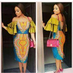 26 vind-ik-leuks, 2 reacties - African Girls (@africanslayqueens) op Instagram: '😍😍😍 #africanfashionstyle #fashion #ankarafashionstyle #ankarafashion #nigeriangirlslaying…'