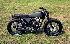 Yamaha+Scorpio+225+The+Rascal+by+Studio+Motor+08.jpg (1024×654)