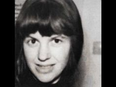 "Sylvia Plath reads ""Berck-Plage"""