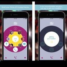 hree Tech inventions to Combat Sexual Assault   #Tech #TechNews #SexualAssault
