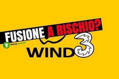 Fusione Wind Tre a rischio? Fastweb ricorre al tribunale per bloccare la joint venture - Wind Tre: fusione a rischio? La fusione Wind Tre è stata annunciata poche settimane fa. La joint venture che ha dato vita al più grande operatore italiano, però, non è stata accolta positivamente da alcuni gestori. Fra questi ricordiamo soprattutto Fastweb che ha da poco deciso di ricorrere al... -  http://www.tecnoandroid.it/2017/02/01/fusione-wind-tre-a-rischio-fastweb-ricorre-al-tr
