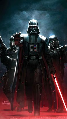Ahead of its release, Marvel releases cover and panels for their upcoming new Star Wars series The Sith Lord faces ghosts from his past in Marvel's Darth Vader The new ongoing series from writer and artist (with covers by kicks off on February Darth Vader Comic, Anakin Vader, Darth Maul, Star Wars Pictures, Star Wars Images, Star Wars Fan Art, Star Wars Comics, Marvel Comics, Marvel Avengers