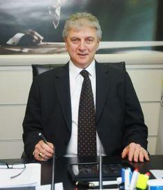 EBSO Yönetim Kurulu Başkanı Ender Yorgancılar, baz etkisinin de katkısıyla Türkiye'de büyümenin lokomotifinin sanayi sektörü olduğunu söyledi.