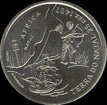 200 escudos 1998