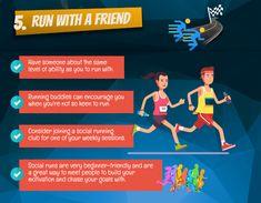 Run With A Friend