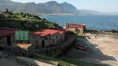 Image result for Things to do in Walker bay Stuff To Do, Things To Do, Water, Outdoor, Image, Things To Make, Gripe Water, Outdoors, Outdoor Games