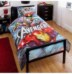 my first bedding design :)