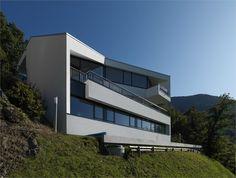 house-in-canobbio