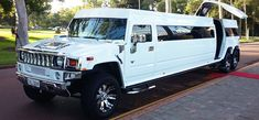 Welcome to Hummer city Limousines Perth, the best Service for Hummer Limousines Hire in the complete Perth City. White Hummer, Hummer Limo, Wine Tasting Events, Driving Safety, Grand Entrance, Club Style, Once In A Lifetime, Social Events