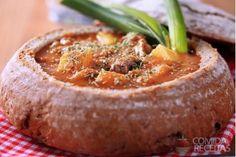 Receita de Quibebe em receitas de legumes e verduras, veja essa e outras receitas aqui!