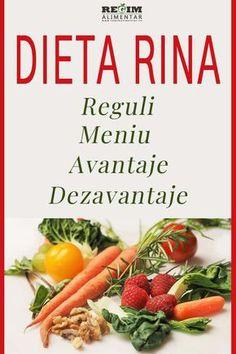 Pin by Elena Bogus on Dieta Stevia, Metabolism, Strawberry, Beef, Food, Per Diem, Meat, Meal, Eten