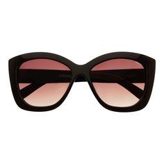 Classy pair of womens sunglasses Summer Sunglasses, Sunglasses Women, Cheap  Sunglasses, Oval Sunglasses 4167242a89a4