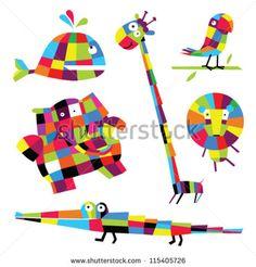 Logo Photos et images de stock   Shutterstock